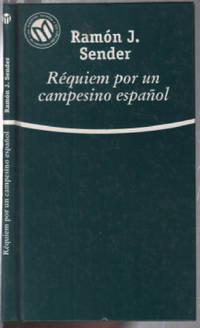image of Requiem por un campesino espanol