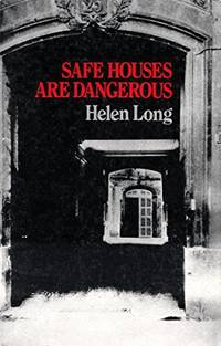 Safe Houses are Dangerous
