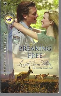 Breaking Free (Thoroughbred Legacy)