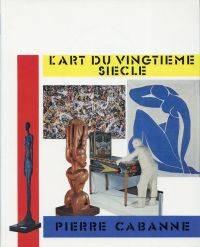 L'Art du vingtième siècle.