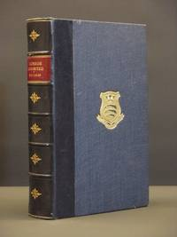 London Revisited (Revised) by E.V. Lucas - Hardcover - 6th Edition  - 1926 - from Tarrington Books and Biblio.com