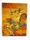 The Book of the Samurai. The Warrior Class of Japan