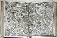 in. C.IVLII  Solini [Polyhistora] Enarrationes. - MELA, Pomponius - Joachim Vadianus. Libri De Situ Orbis Tres,...
