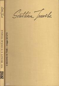 Southern Travels : Signed First Edition
