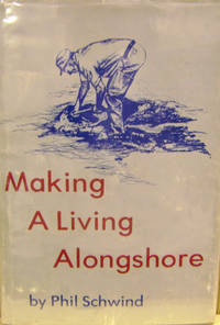 Making a Living Alongshore