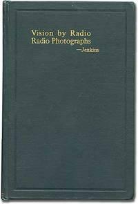 (Washington, D.C.): (Jenkins Labrotories), 1925. Hardcover. Near Fine. First edition. 139pp., illust...