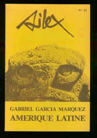 Ailex: Amerique Latine