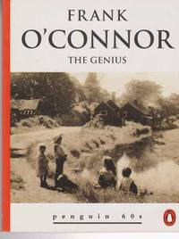 The Genius and Other Stories