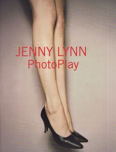 Philadelphia: Jenny Lynn Studios, 2004. First Edition. Soft cover. Good. Quarto. Pictorial softcover...