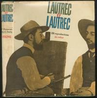 Lautrec by Lautrec