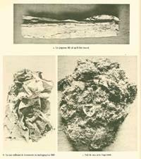 Les Grottes de Murabbaat