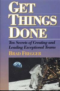 image of Get Things Done
