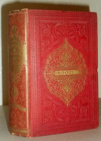 Poetical Works by Thomas Moore, with a Life of the Author