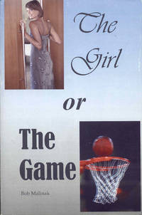 The Girl or The Game