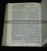 R. P. F. Felicis Potestatis ... Examen ecclesiasticum, in quo universae materiae morales,...