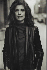 image of SONTAG Her Life and Work