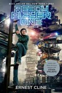image of Ready Player One (Spanish MTI edition) (Spanish Edition)