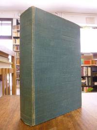 Babbitt, by  Sinclair Lewis - First Edition - 1928 - from Antiquariat Orban & Streu GbR (SKU: 20766AB)
