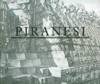 image of Piranesi - Archaeologist and Vedutista