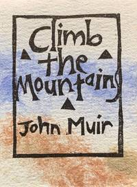 Climb the Mountains