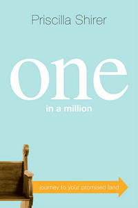image of One in a Million: Journey to Your Promised Land