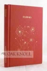 Wilmington: The Cedar Tree Press, 1996. cloth. 8vo. cloth. xvii, 122 pages. First edition, second pr...