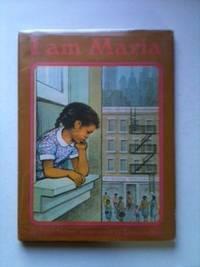 I Am Maria