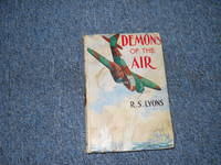 Demons of the Air