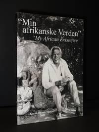 Min Afrikanske Verden (My African Existence)