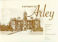 image of A Prospect of Arley