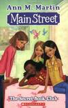 image of The Secret Book Club (Main Street)