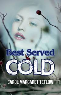 image of Best Served Cold