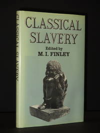 Classical Slavery