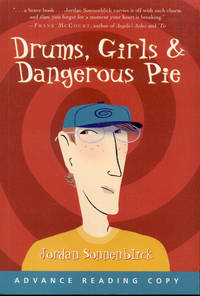image of Drums, Girls & Dangerous Pie