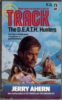 The D.E.A.T.H. Hunters