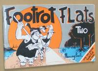Footrot Flats Two 2
