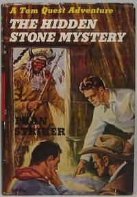 The Hidden Stone Mystery