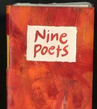 Nine Poets