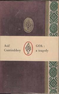 Goa: A Tragedy