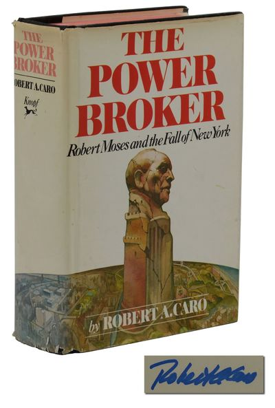 New York: Alfred A. Knopf, 1974. First Edition. Very Good/Very Good. First edition, first printing. ...
