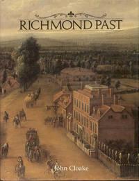 image of Richmond Past