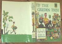 Up The Garden Path; Thelwell's Guide to Gardening