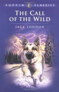 an analysis of symbols in the call of the wild by jack london Like the call of the wild, the sea wolf tells the story of a soft jack londoncom on the sea-wolf the sea wolf public domain audiobook at librivox.