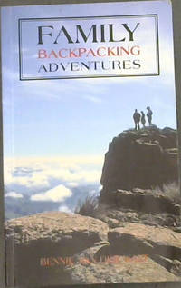 image of Family Backpacking Adventures