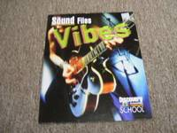 image of The Sound Files: Vibes (Discovery Channel School Science Collections)