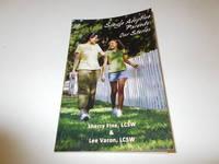Single Adoptive Parents : Our Stories