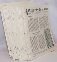 image of Poverty_Race [27 issues]