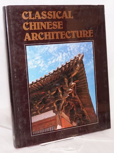 Hong Kong: Joint Publishing Co, 1986. 253p., very good hardcover in dj.