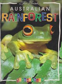Australian Rainforest [Nature Kids]
