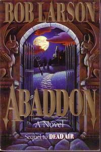 Abaddon Sequel to Dead Air